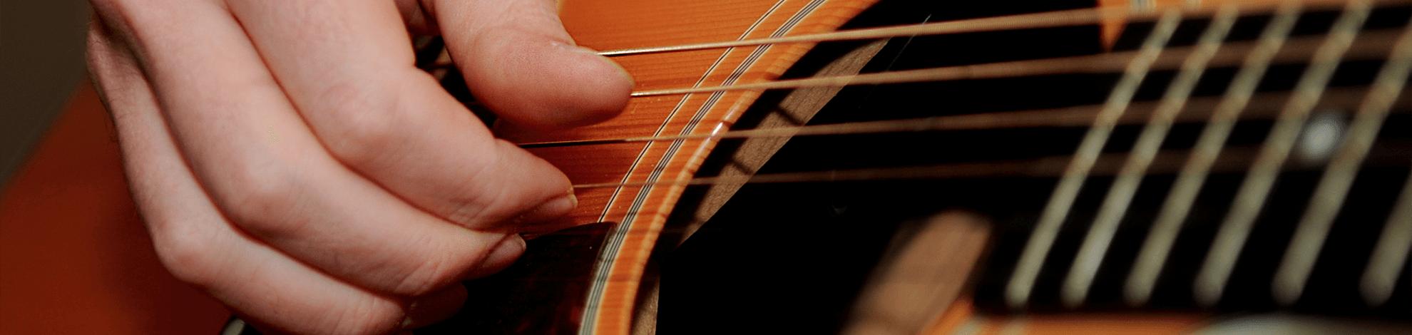 musicpassion (1)